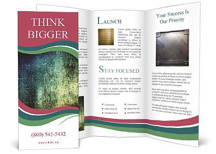 0000088563 Brochure Template