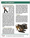 0000088564 Word Templates - Page 3