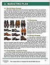 0000088564 Word Templates - Page 8