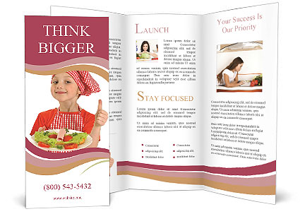 0000088565 Brochure Template