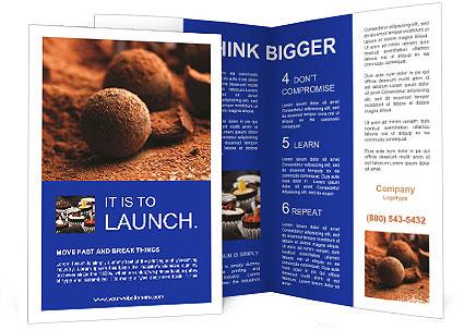 0000088567 Brochure Template