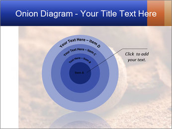 Chocolate truffle PowerPoint Template - Slide 61