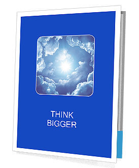 0000088568 Presentation Folder