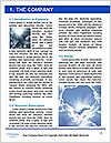 0000088568 Word Template - Page 3