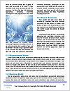 0000088568 Word Templates - Page 4