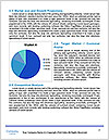 0000088568 Word Template - Page 7