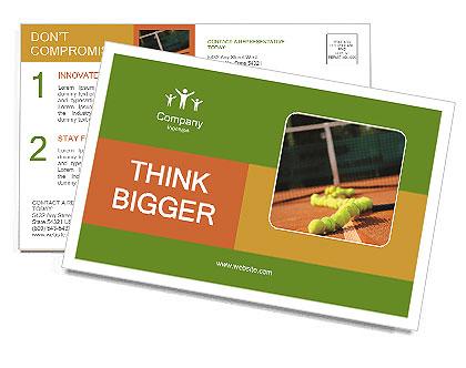 0000088569 Postcard Template