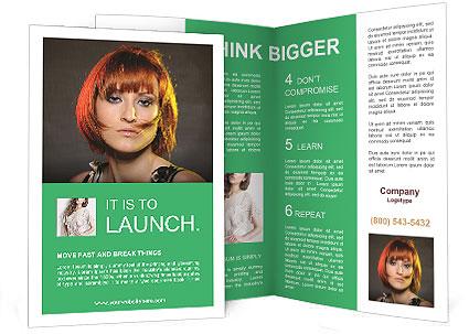 0000088570 Brochure Templates