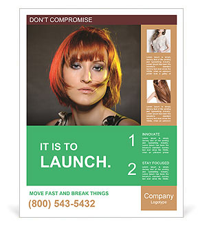 0000088570 Poster Templates