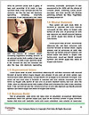 0000088570 Word Template - Page 4