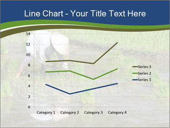 Rice Planting PowerPoint Templates - Slide 54