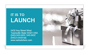 0000088572 Business Card Templates