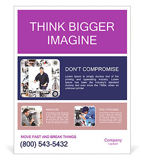 0000088573 Poster Template