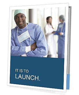 0000088574 Presentation Folder