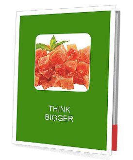 0000088575 Presentation Folder