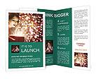0000088576 Brochure Templates