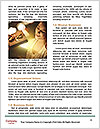 0000088576 Word Templates - Page 4