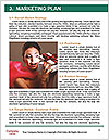 0000088576 Word Templates - Page 8