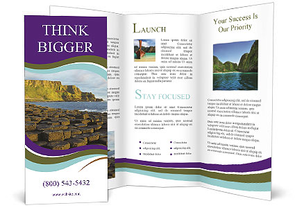 0000088577 Brochure Template