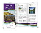 0000088577 Brochure Templates