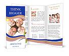 0000088578 Brochure Template