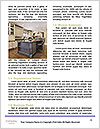 0000088579 Word Templates - Page 4