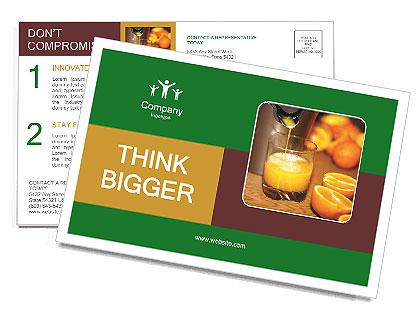 0000088580 Postcard Template