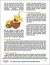 0000088580 Word Templates - Page 4
