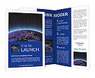 0000088581 Brochure Template