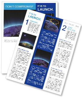 0000088581 Newsletter Templates