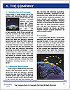 0000088581 Word Templates - Page 3