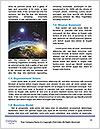 0000088581 Word Templates - Page 4