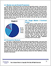 0000088581 Word Templates - Page 7