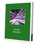 0000088582 Presentation Folder