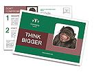 0000088583 Postcard Template