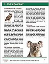0000088583 Word Templates - Page 3