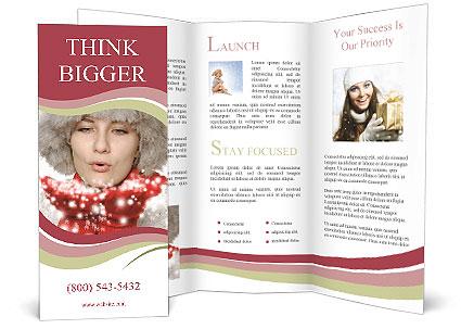0000088584 Brochure Template