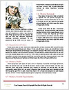 0000088584 Word Templates - Page 4
