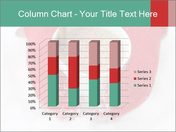 Hands in the cold PowerPoint Template - Slide 50