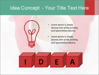 Hands in the cold PowerPoint Template - Slide 80