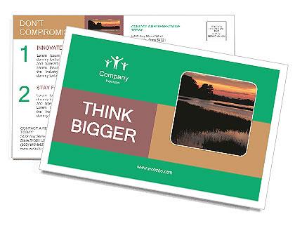 0000088586 Postcard Template