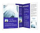 0000088587 Brochure Templates