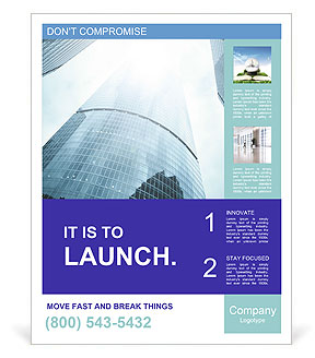 0000088587 Poster Template