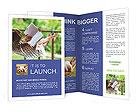 0000088588 Brochure Templates