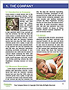 0000088588 Word Templates - Page 3