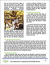 0000088588 Word Templates - Page 4