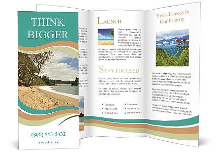0000088589 Brochure Template