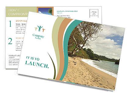 0000088589 Postcard Templates