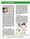 0000088590 Word Templates - Page 3
