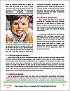 0000088590 Word Templates - Page 4